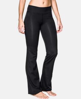 "Women's UA Perfect Pant - 35.5"" LIMITED TIME: FREE SHIPPING 1 Color $39.74"