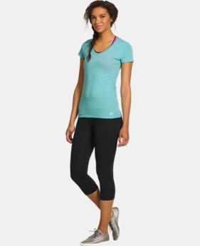 Women's Charged Cotton® Undeniable T-Shirt   $14.24