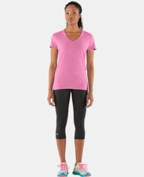Women's Charged Cotton® Undeniable T-Shirt