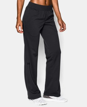 Women's UA Craze Pant