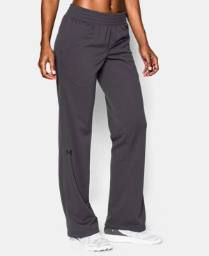 Women's UA Craze Pant LIMITED TIME: UP TO 50% OFF 1 Color $28.49 to $37.99