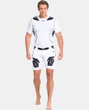 Men's Gameday Armour® Girdle  1 Color $42.74