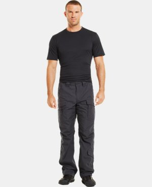 Men's UA Tactical Medic Pants  1 Color $42.74