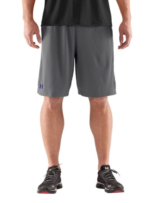 35dd9fe5aacc UA Team Coaches Short