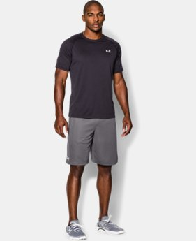 Men's UA Reflex Shorts