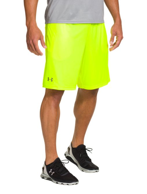 79dc94142 Men's UA Raid 10