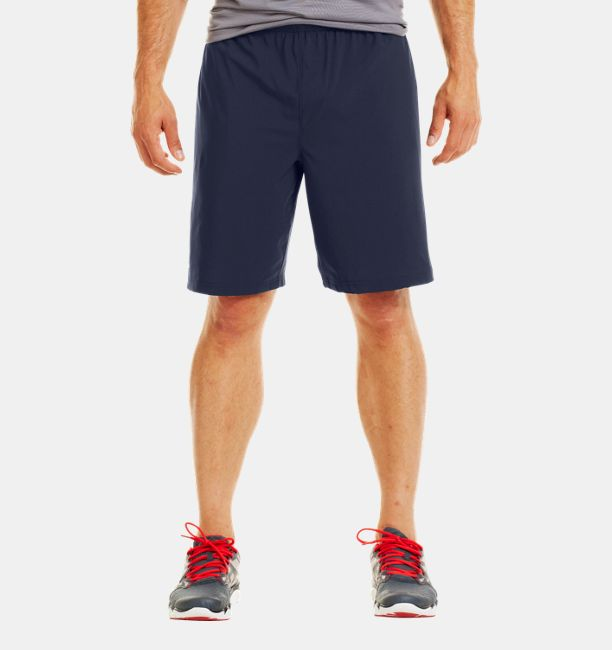 Under Armour Mirage Woven Short CP2216