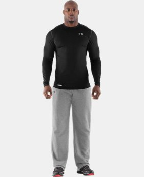 Men's Charged Cotton® Storm Transit Pants