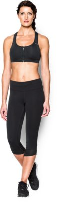 Best High Impact Sports Bra For D Cup 3oI0dBwo