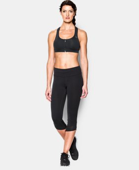 Armour Bra® Protegée D Cup  1 Color $49.99