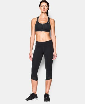 Armour Bra® Protegée DD Cup  1 Color $49.99