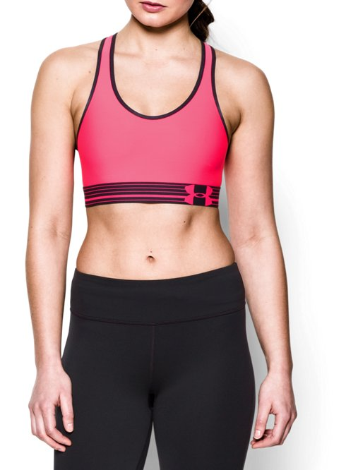 ea2d36c9df844 This review is fromWomen s UA HeatGear® Armour Sports Bra.