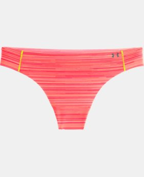 Women's UA Pure Stretch Thong