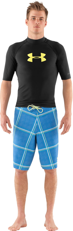 GOGO Men's Rash Guard Short Sleeve UV Protection Surf T-Shirt. Sold by Bidlessnow. $ $ Burnside B Rash Guard Shirt. Sold by The Deal Rack. $ - $ $ - $ Burnside BN Youth Rash Guard Tee. Sold by 2 Sellers. $