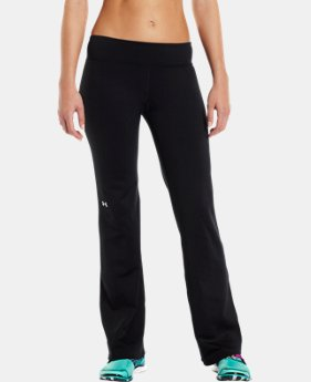 "Women's ColdGear® Infrared EVO 32"" Pant"