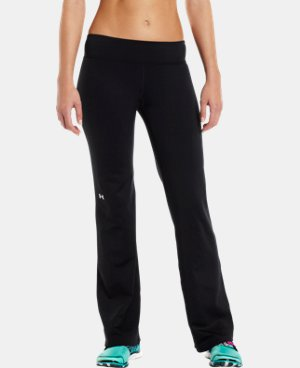 "Women's ColdGear® Infrared EVO 32"" Pant  1 Color $48.99"