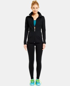 Women's UA Perfect Jacket
