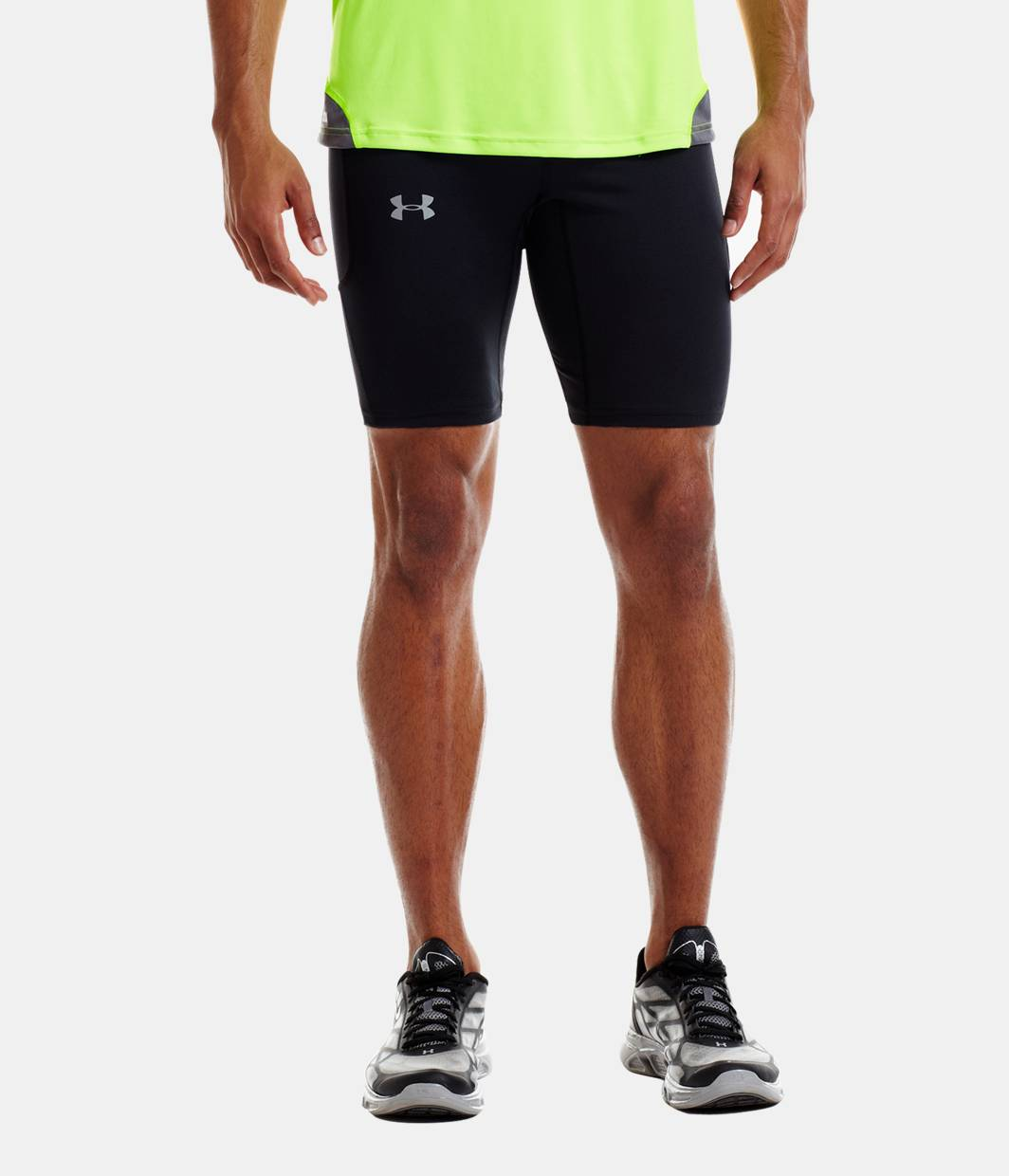 Find Men's Running Built-in Compression Short Shorts at urgut.ga Enjoy free shipping and returns with NikePlus.