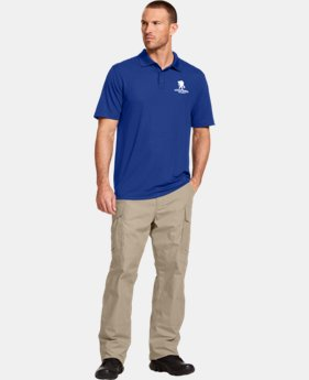 Men's UA WWP Performance Polo   $29.99 to $37.99