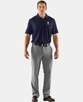 Men's UA WWP Performance Polo