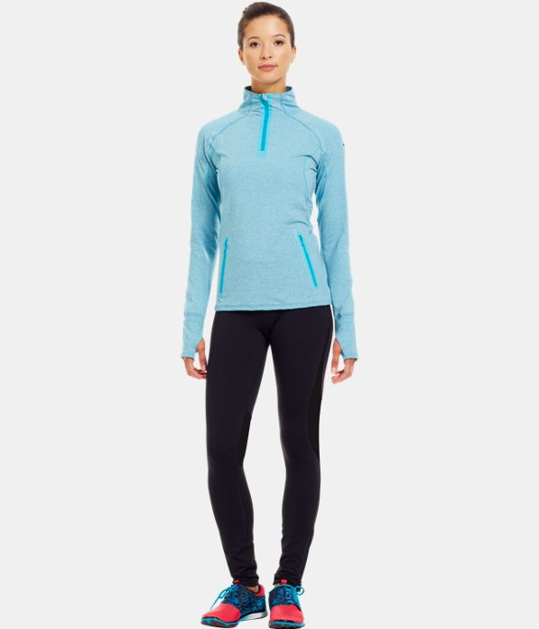 under armour map my run with Pid1239403 001 on Pcid1271991 likewise Letter From The Editor What Xxls Editor In Chief Has Learned moreover Pid1259667 073 as well Pid1285666 additionally Fallout 4 Survival Wasteland.