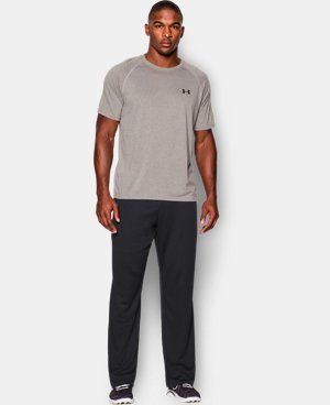 Men's UA Reflex Warm-Up Pants LIMITED TIME OFFER + FREE U.S. SHIPPING 1 Color $39.99