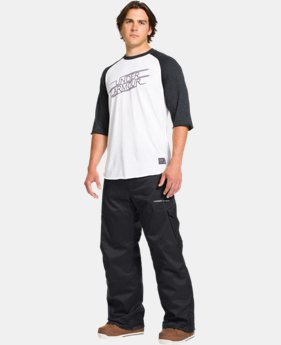Men's ColdGear® Infrared Snocone Pants