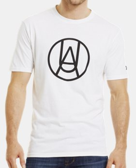 Men's UA Stamp T-Shirt