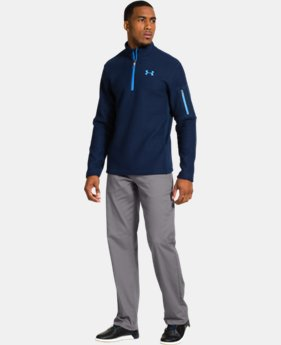 Men's UA Performance Chino – Straight Leg   $44.99 to $59.99