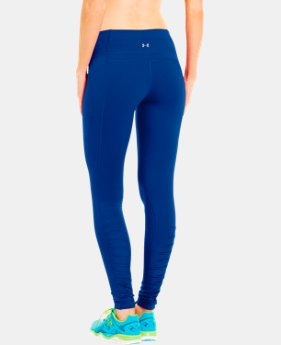 Women's UA Perfect Downtown Legging