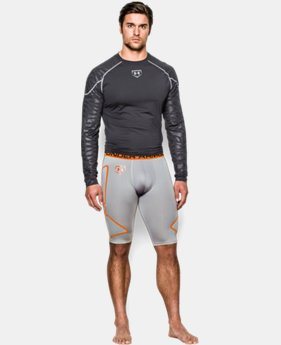 Men's UA Break Through Slider LIMITED TIME: FREE U.S. SHIPPING 1 Color $19.49 to $20.99