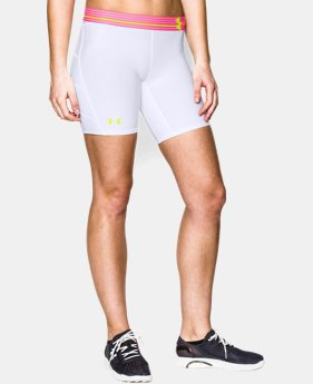 Women's UA Strike Zone Slider EXTRA 25% OFF ALREADY INCLUDED  $15.74