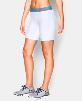 New Arrival Women's UA Strike Zone Slider   $34.99