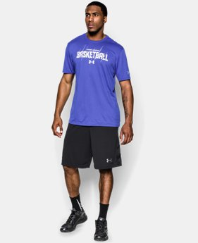 Men's UA Big Timin Shorts   $22.99 to $29.99