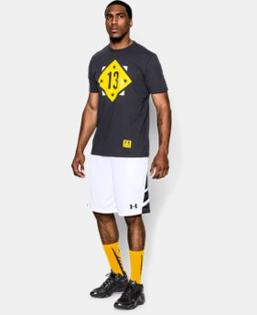 Men's UA Big Timin Shorts  3 Colors $22.99 to $29.99