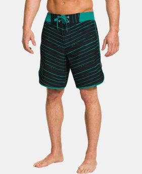 Men's UA Middleton Boardshorts LIMITED TIME: FREE U.S. SHIPPING 1 Color $49.99