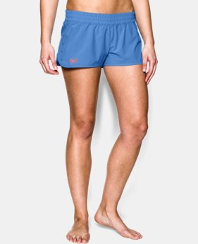 Women's UA Vaida Board Shorty