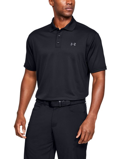 This review is fromMen s UA Performance Polo. 758a5a73635a6