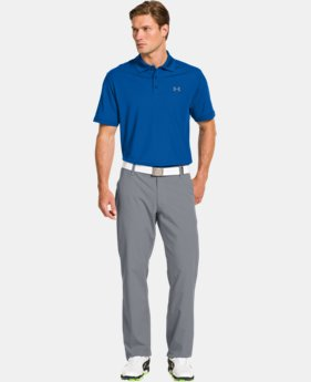 Men's UA Performance Polo