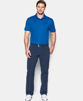 Men's UA Performance Polo  2 Colors $38.99 to $48.99