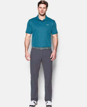 Men's UA Performance Polo  1 Color $32.99 to $41.24
