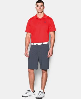 Men's UA Performance Polo   $41.99