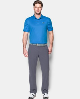 Men's UA Performance Polo   $64.99