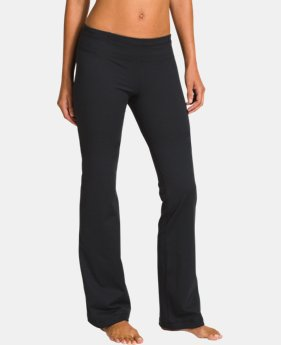 "Women's UA StudioLux® 33.5"" Pant  1 Color $59.99"