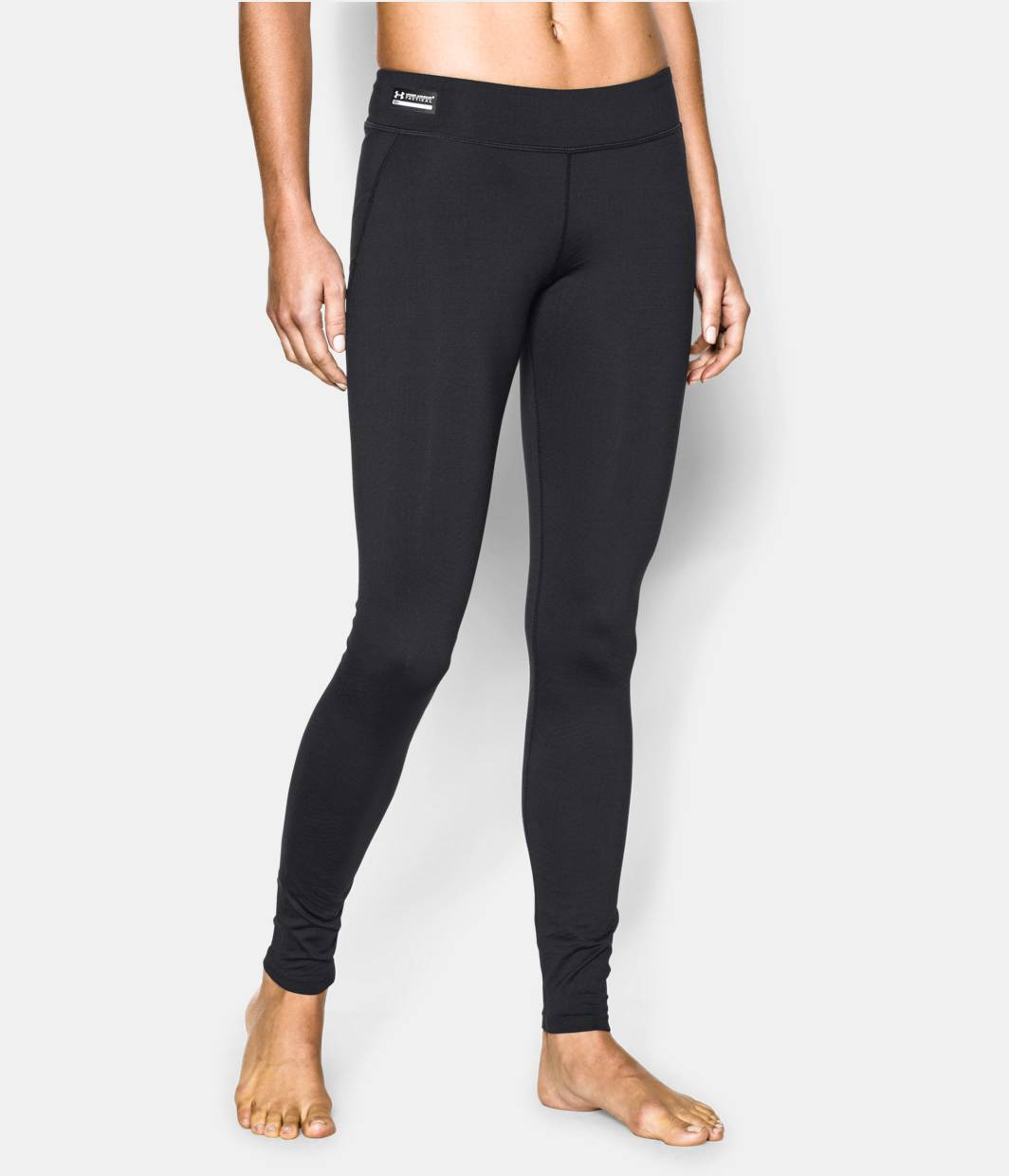 From women's compression leggings to high-waisted leggings, our women's workout bottoms are designed for maximum versatility, durability and breathability. Help kick your workout up to a new level with our Lux line of women's leggings, featuring sweat-wicking technology and an .