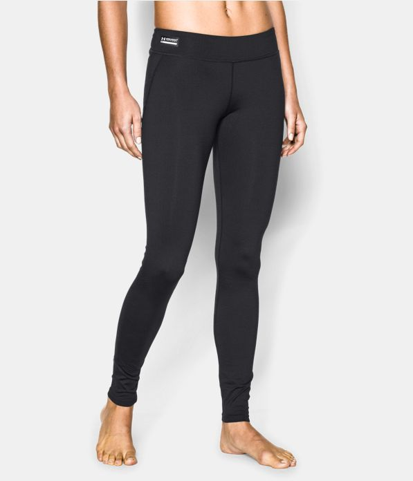 Free shipping on leggings for women at exploreblogirvd.gq Shop for white, black, printed, high waisted, faux leather and more in the best brands. Free shipping and returns.