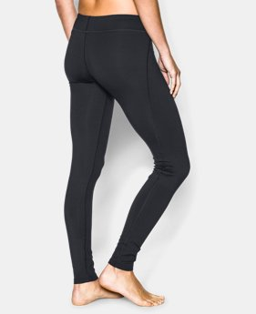 Women's ColdGear® Infrared Tactical Legging  2 Colors $64.99