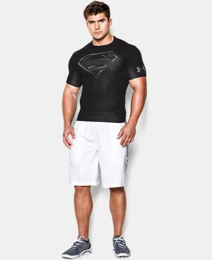 Men's Under Armour® Alter Ego Compression Shirt  5 Colors $44.99