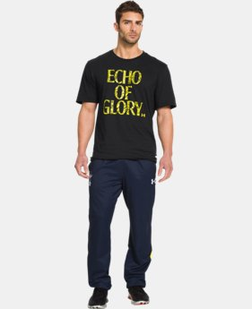 Men's Tottenham Hotspur Echo T-Shirt