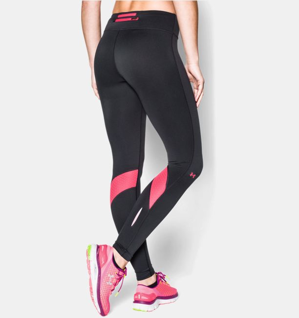 8e4e73e584 Women's UA Fly-By Leggings | Under Armour US